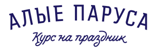 logo-e1495046001796
